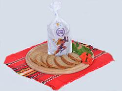 хляб-Античен-s